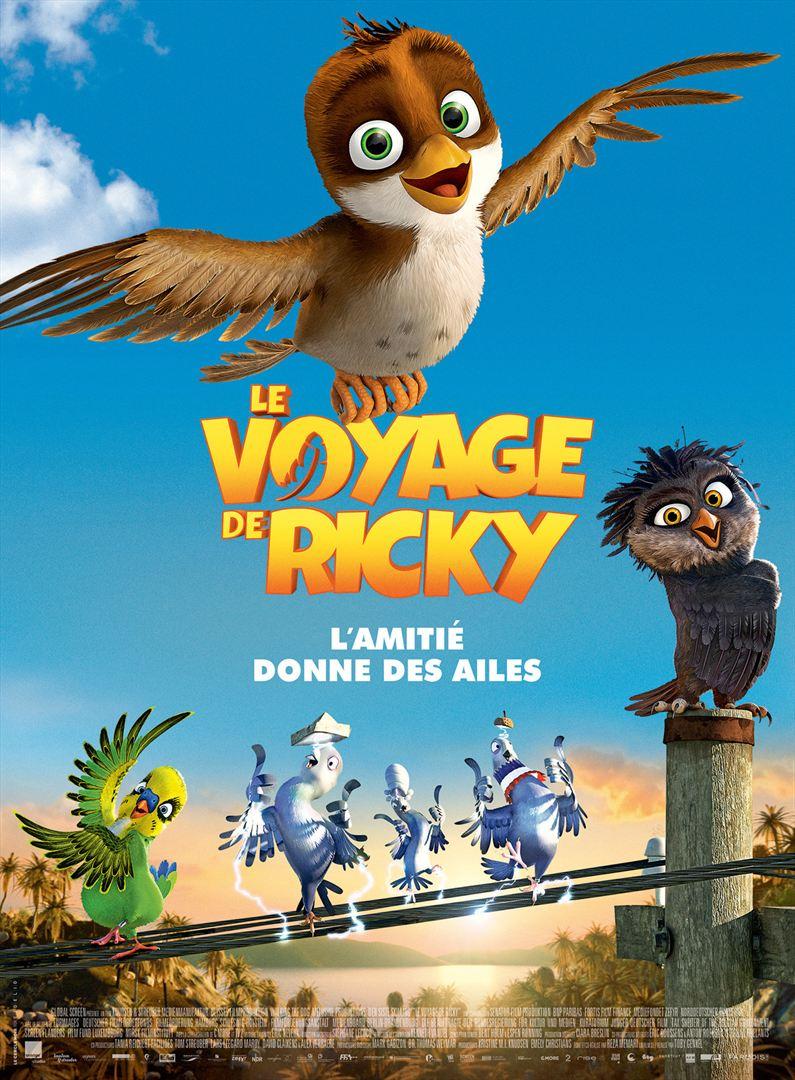 voyage-2