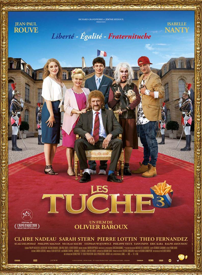 tuches3