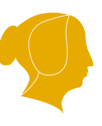 silhouette-jaune
