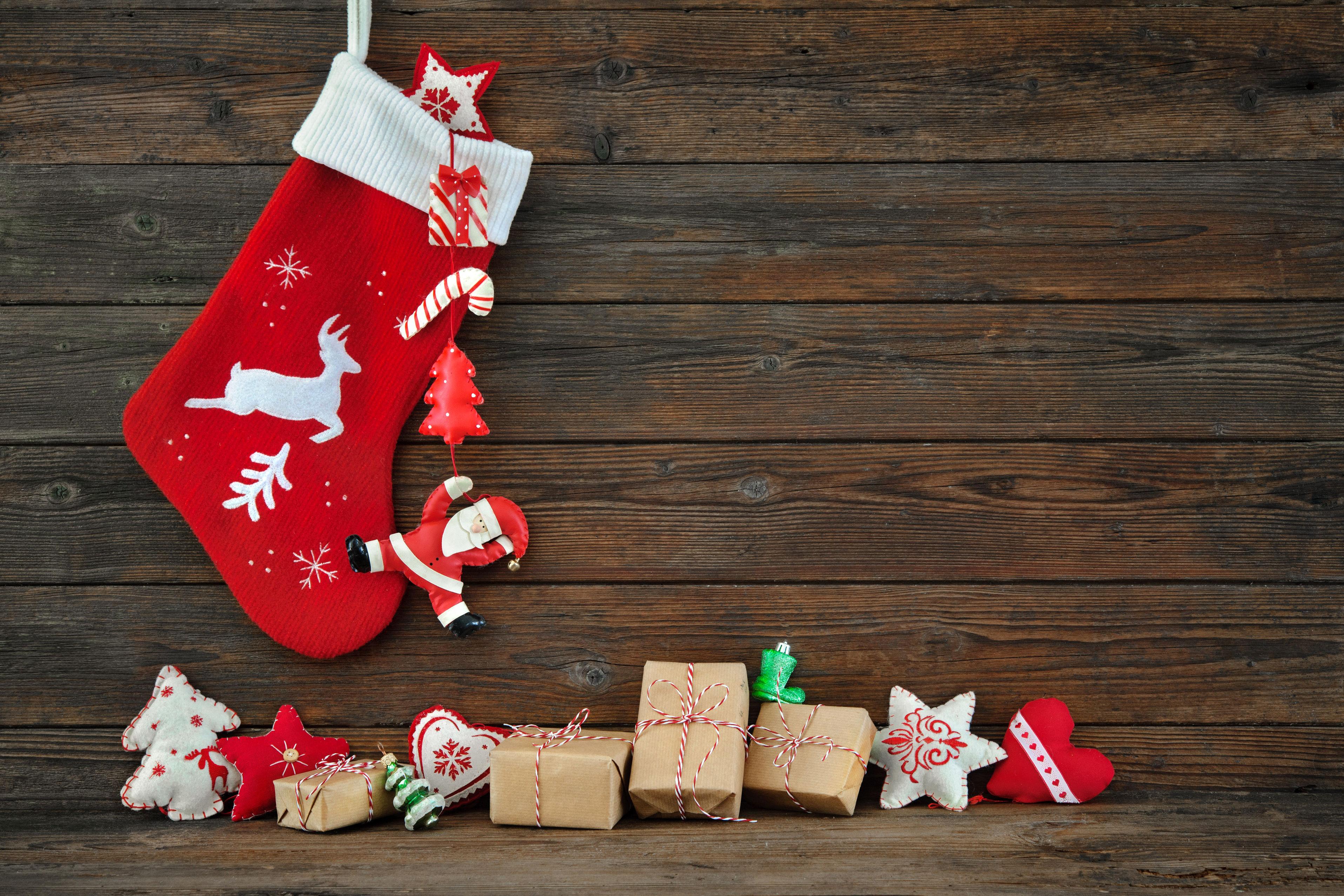 Les bébés Lecteurs : Vivement Noël!
