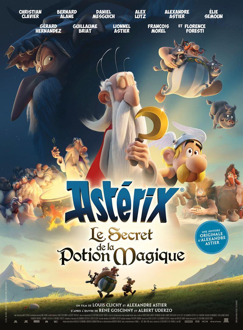 Asterix-et-le-secret-de-la-potion-magique
