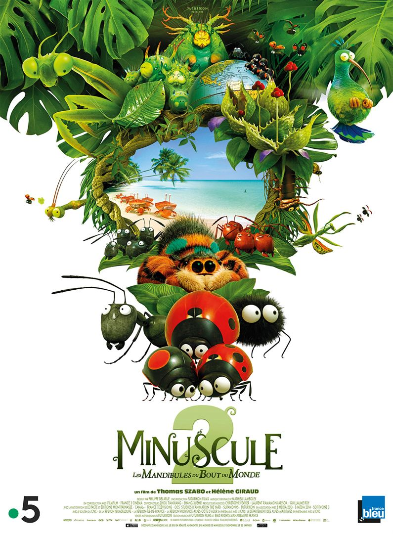 minuscules-2