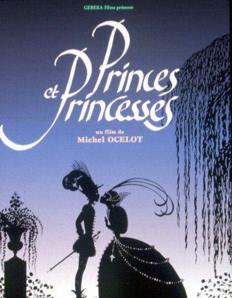 princes-et-princesses