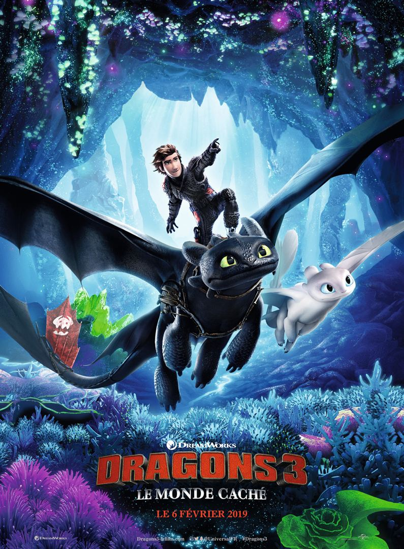 dragons-3
