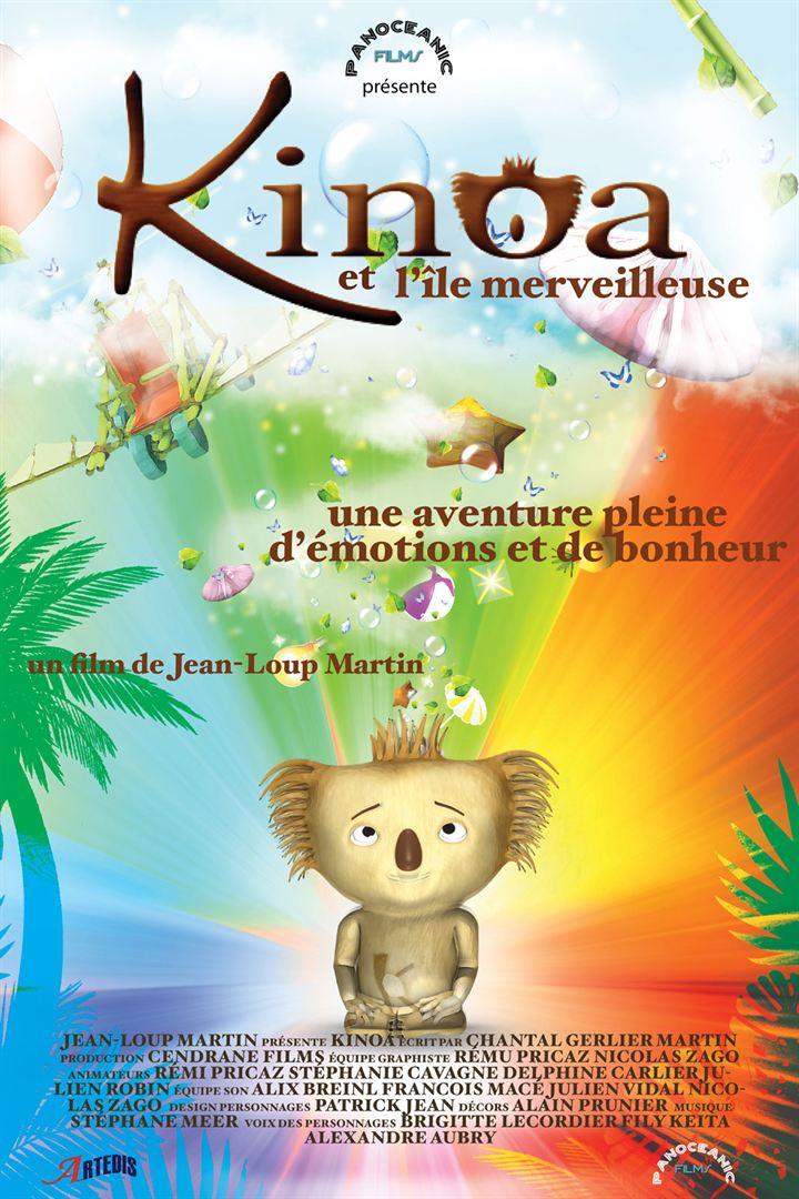 kinoa-et-l-ile-merveilleuse