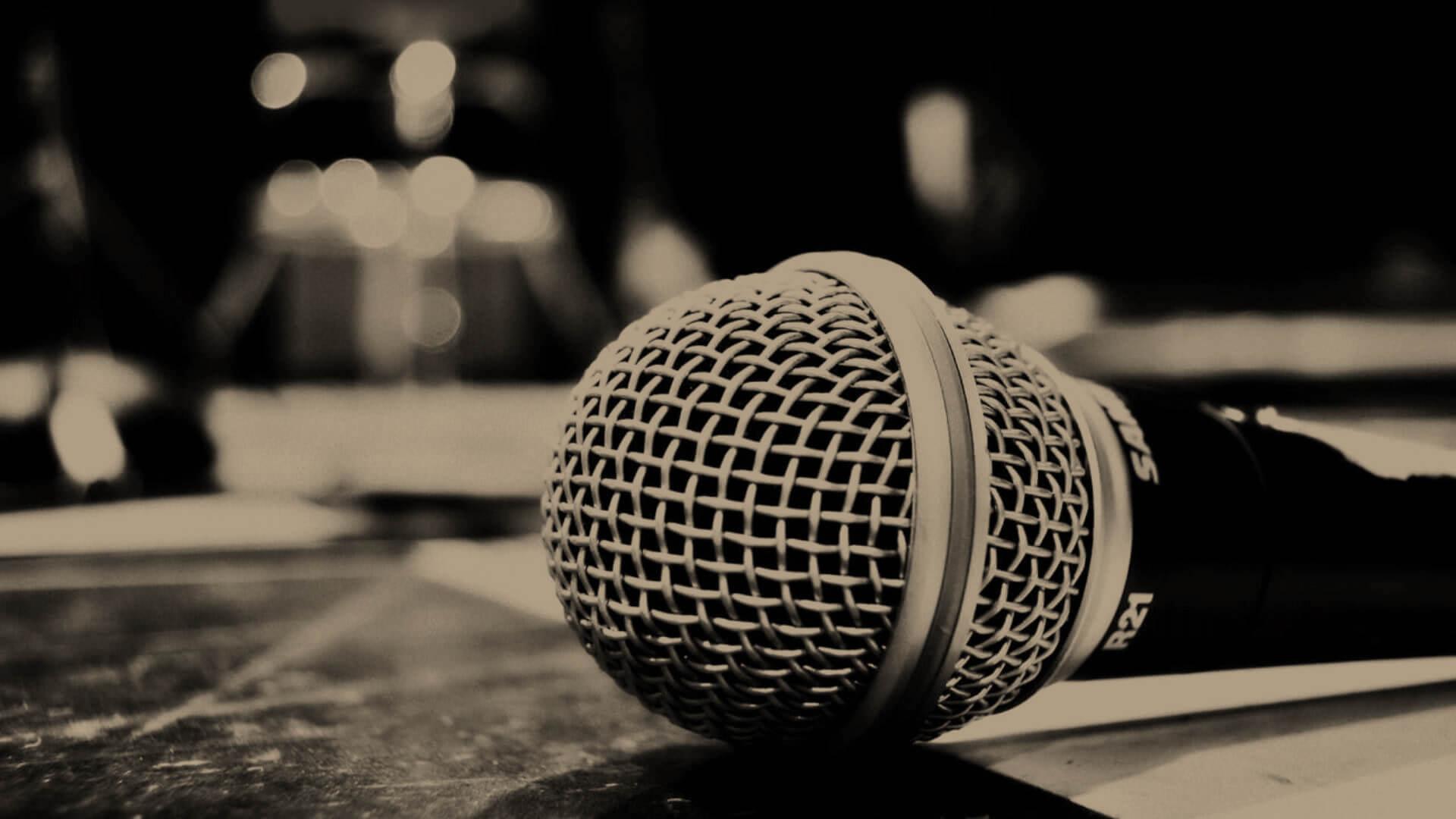 Ecoute musicale Rap, Hip Hop