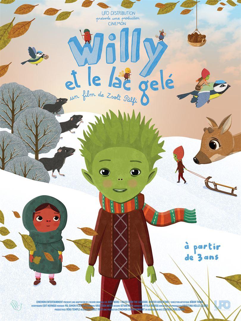 willy-lac-gelé