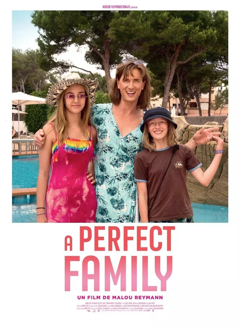 a-perfect-family-VO-2