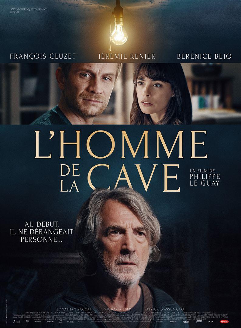 HOMME-DE-LA-CAVE