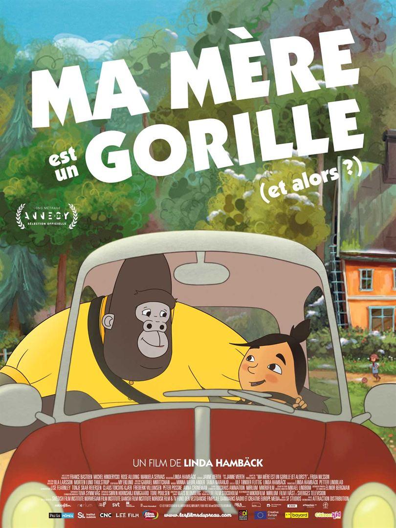 ma-mere-est-un-gorille