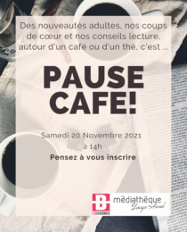 pause cafe nov 21